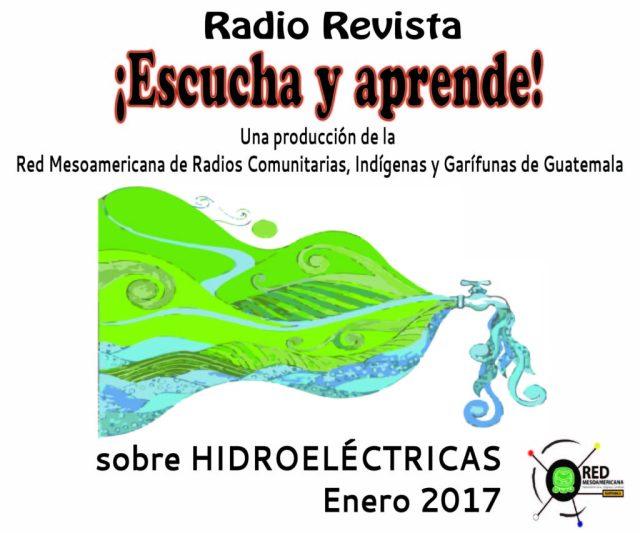 radiorevista2