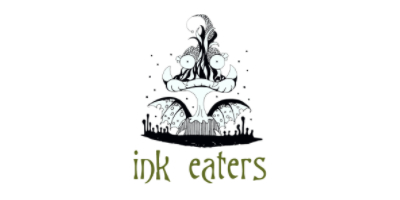 Ink Eaters