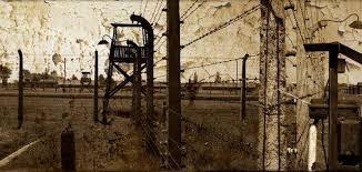 El cine dentro de Auschwitz