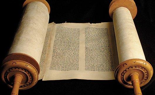 Tazría, con el rabino Moshe Bendahan