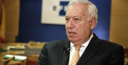 Jose-Manuel-Garcia-Margallo-e1353080630465-655x394