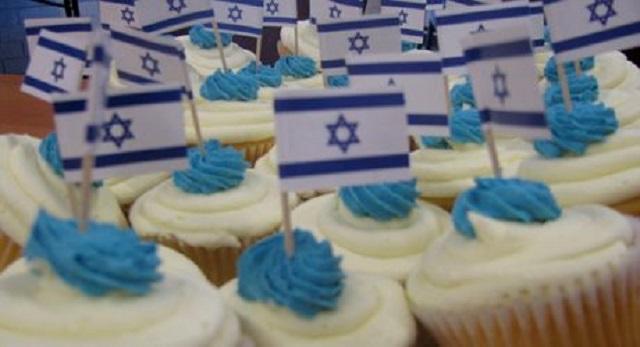 ¿Qué es Yom ha-Atzmaut (Día de la Independencia de Israel)?