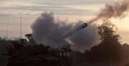 495156_muerte-nina-palestina-ataque-gaza