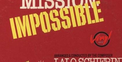 ost-missionimpossibleus