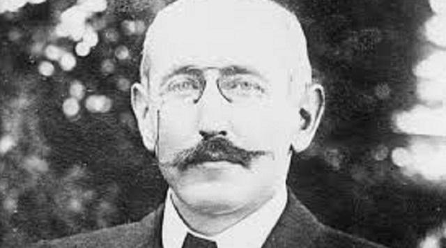 Emil Zolá y el caso Dreyfus, en judeoespañol, desde el CIDICSEF de Buenos Aires