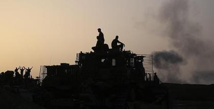 ejercito-israel-gaza--644x362