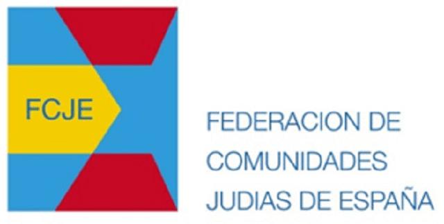 La Federación de Comunidades Judías de España ante la situación en Israel y el antisemitismo, con su Presidente, Isaac Querub