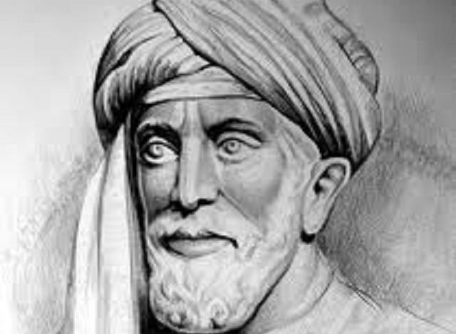 Ibn Gabirol: poeta entre poetas, filósofo entre filósofos