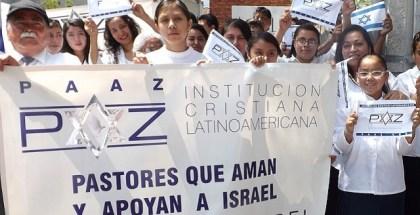 manifestacion-pro-israel-0009