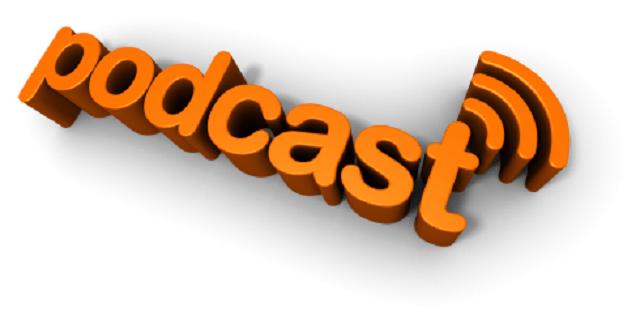Descárgate tus programas favoritos de Radio Sefarad y llévatelos donde quieras