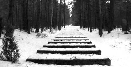 FOTO--Treblinka