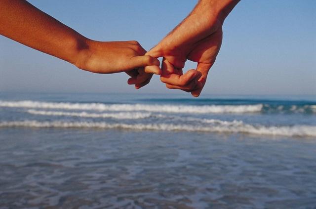 El conflicto y las parejas mixtas