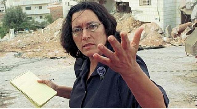 La información con comentario 30/9/2014