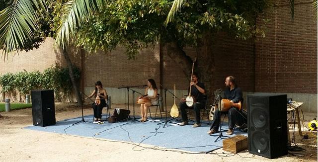 La XV Jornada Europea de la Cultura Judía en Madrid