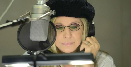 barbra-streisand-press-photo-1-