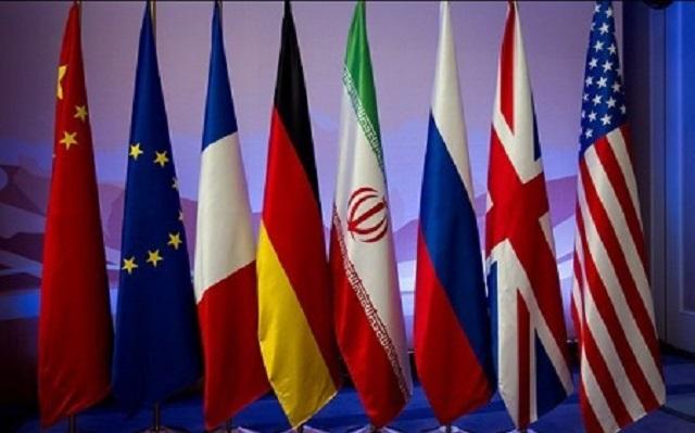Siete meses más para Irán