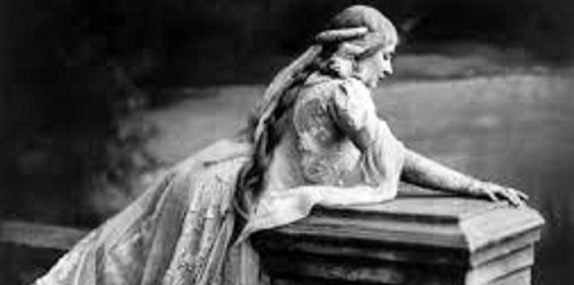 """""""Peleas y Melisande"""" de Debussy, dirigida por James Levine y con Robert Sapolsky (1ª parte)"""