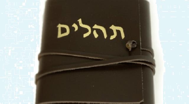 Salmo 35: una oración pidiendo la ayuda del Señor