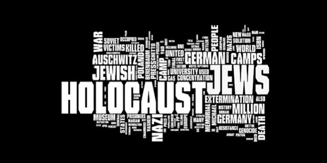 Yessica San Román:  Centro Sefarad-Israel and Holocaust Education in Spain