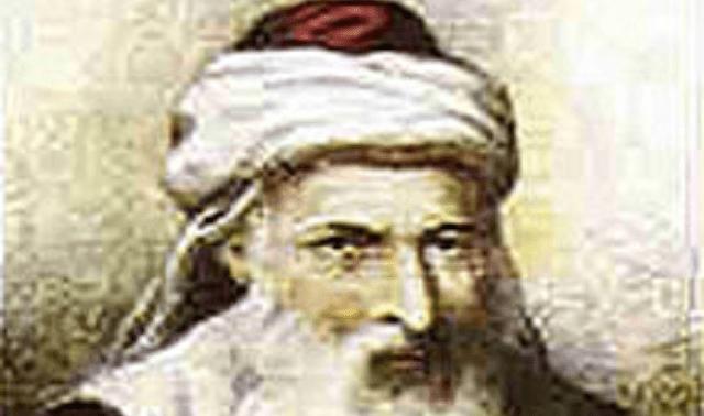 440 años de la muerte de Josef Caro: el autor del Shuljan Aruj, con Israel Diament