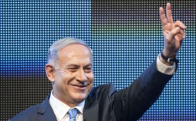 Cómo no entender nada de la política israelí