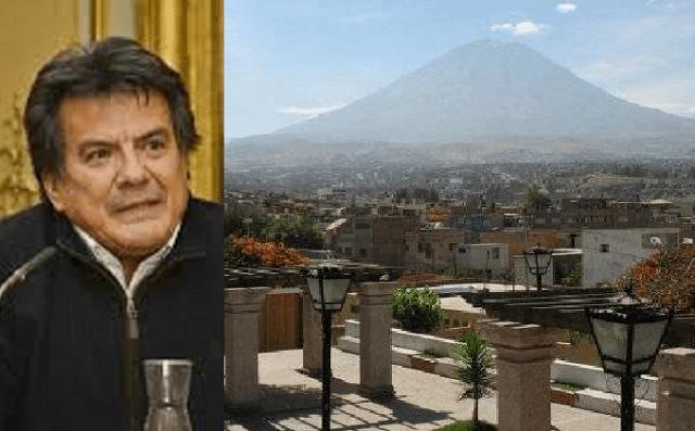 Luis Esteban G. Manrique y la historia de los Málaga