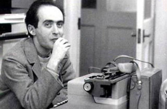 Recordando al periodista Vladimir Herzog