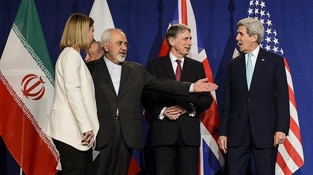 Irán: un acuerdo con claroscuros y un futuro incierto, con Marcelo Kisilevski