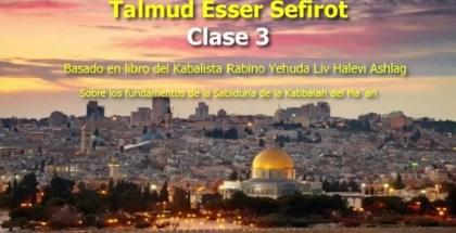 eser3