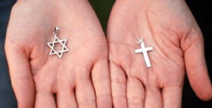 judeocristio