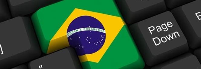 Simbiosis tecnológica Brasil-Israel