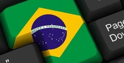 1000_1764-Brasil-Computador1