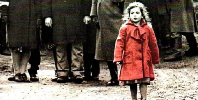 """""""Espejos en Auschwitz"""", con su autor Aarón Rodríguez"""