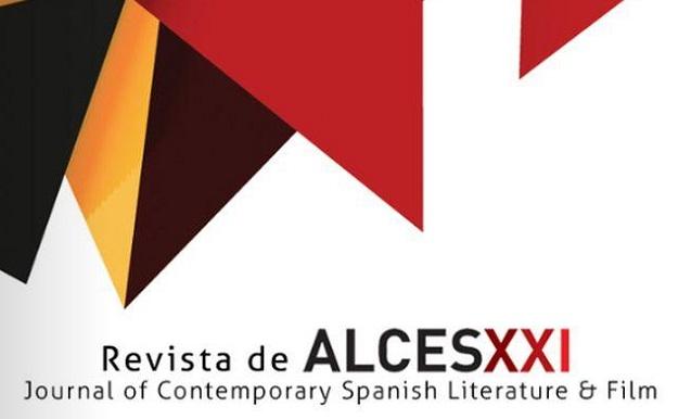 """""""Sefarad desde la España de hoy"""": III Jornadas Alces XXI con Palmar M. Álvarez-Blanco y Óscar Pereira"""