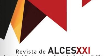 alces