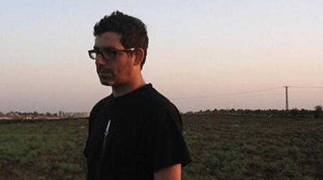 Yair Etziony: el israelí de Vermont