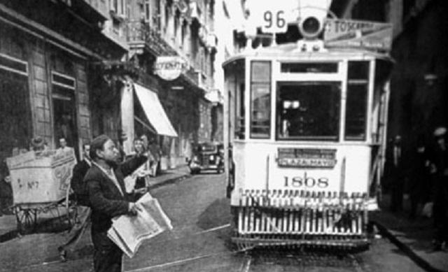 Recuerdos de la infancia, en judeoespañol, desde el CIDICSEF de Buenos Aires