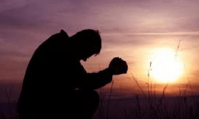 El dolor por la muerte en las distintas confesiones, con Jesús de Blas