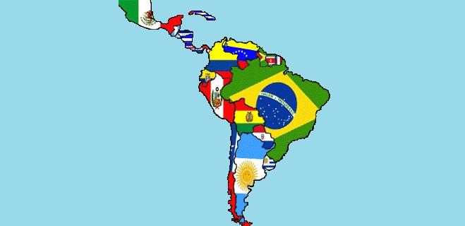 Balance del Congreso de la Federación Sefardí Latinoamericana, con su presidente Ángel Calderón