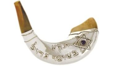 yom kippur-4