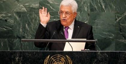 Mahmoud-Abbas-pede-na-ONU-reconhecimento-total-do-Estado-da-Palestina