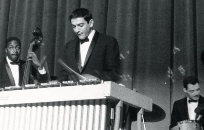 Terry Gibbs (I): El mejor vibrafonista del mundo