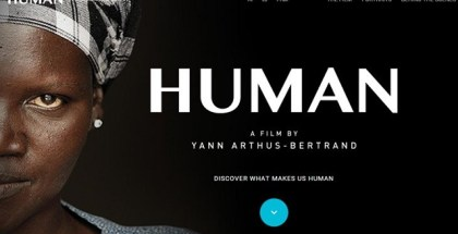 HUMAN-documental-730x416