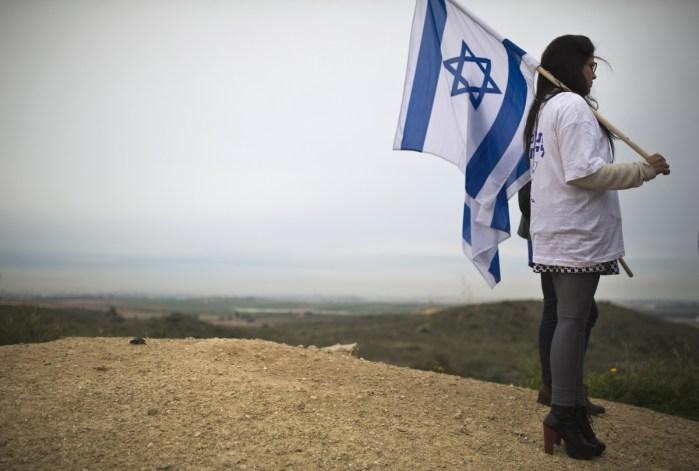 Netayahu, cuchillos y Olmert, lo más destacado en Israel en 2015, con Gastón Méndez