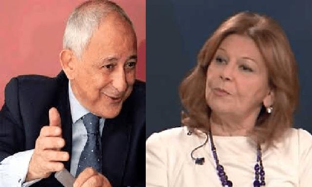 """Dos charlas en CEMI Madrid: """"España y Cataluña"""", con Jacobo Israel Garzón (10/11/2015) y """"La comunidad judía de Egipto"""", con Verónica Nehama (1/12/2015)"""