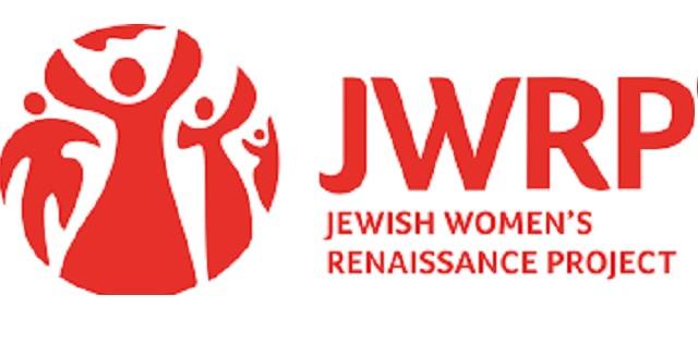 Lori Palatnik: The Jewish Women's Renaissance Project