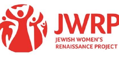 JWRP photo