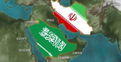 Saudia-Arabia-vs-Iran