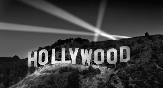 """""""Un imperio propio. Cómo los judíos inventaron Hollywood"""" de Neal Gabler, con Diego Moldes"""