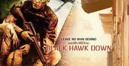 imgblack_hawk_down5